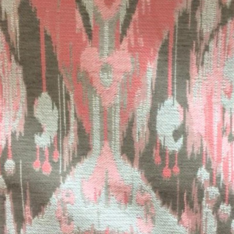 Moldova Rose Quartz  Style: Upholstery ID: 15511 Retail Price: $47.90 100% Flax