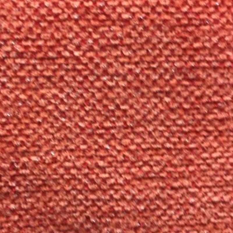 Teddy Orange Glimmer  Style: Upholstery ID: 15629 Retail Price: $21.90 100% Polyester