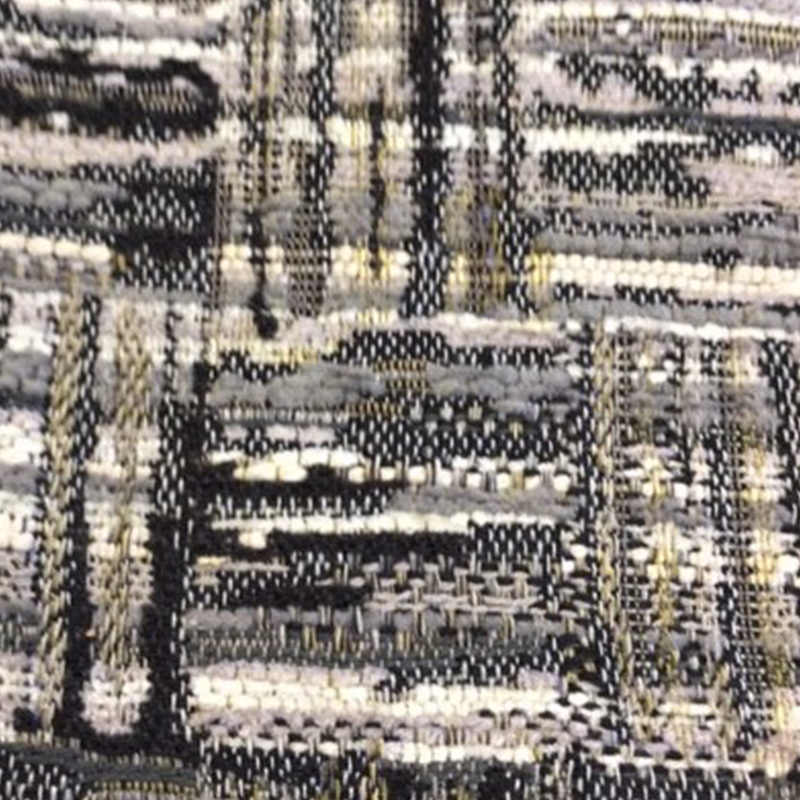 Thor Onyx  Style: Upholstery ID: 15376 Retail Price: $34.90 100% Polyester