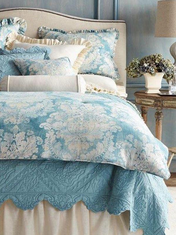 bed-light-blue.jpg