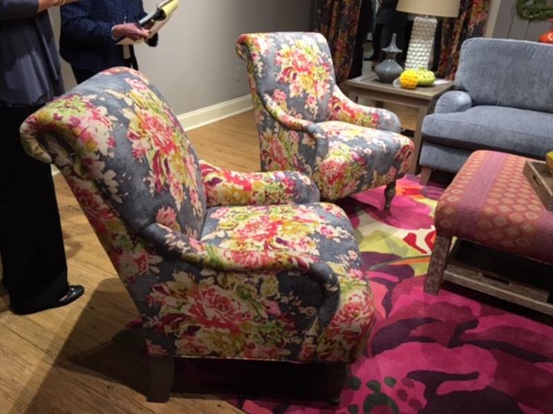 chair-gray-roses.jpg