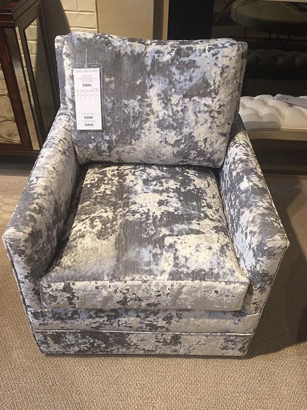 chair-miranda-velvet.jpg