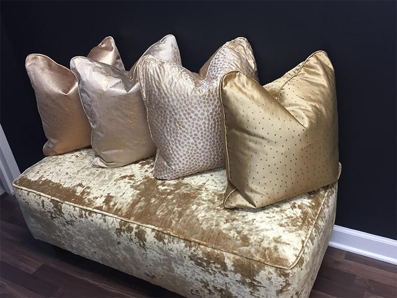 pillows-gold-metallic.jpg