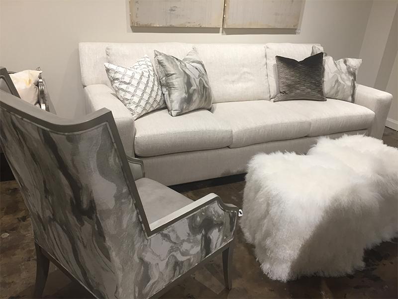 sofa-bone-linen-texture.jpg