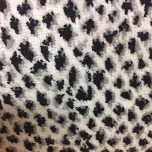 Safari Lynx  Style: Faux Furs ID: 15104 Content: n/a, imported from Belgium Price: $58.90 per yard