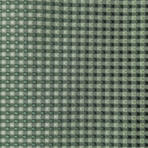 Colburn  Style: Checks & Plaids ID: n/a Color: n/a Retail Price: $15.90 per yard Content: 52% Cotton, 48% Polyester