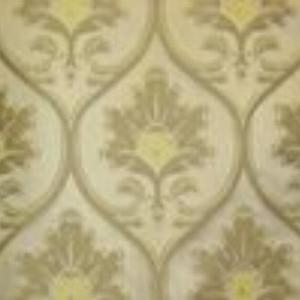 Arana Gold  Style: Silk ID:7334 Retail Price: $68.90 Content:100% Silk