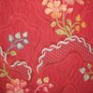 Lampasso Bordeax  Style: Silk ID: 10733 Retail Price:$60.90 Content:100% Silk