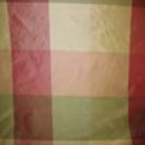 Lisa Marie Salmon  Style: Silk ID:9182 Retail Price:$32.90 Content:100% Silk