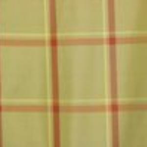 Sasha Khaki/Red Plaid  Style: Silk ID:11274 Retail Price:$36.90 Content:100% Silk