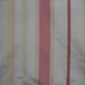 Strawberry Stripe  Style: Silk ID: 8379 Retail Price:$35.90 Content:100% Silk