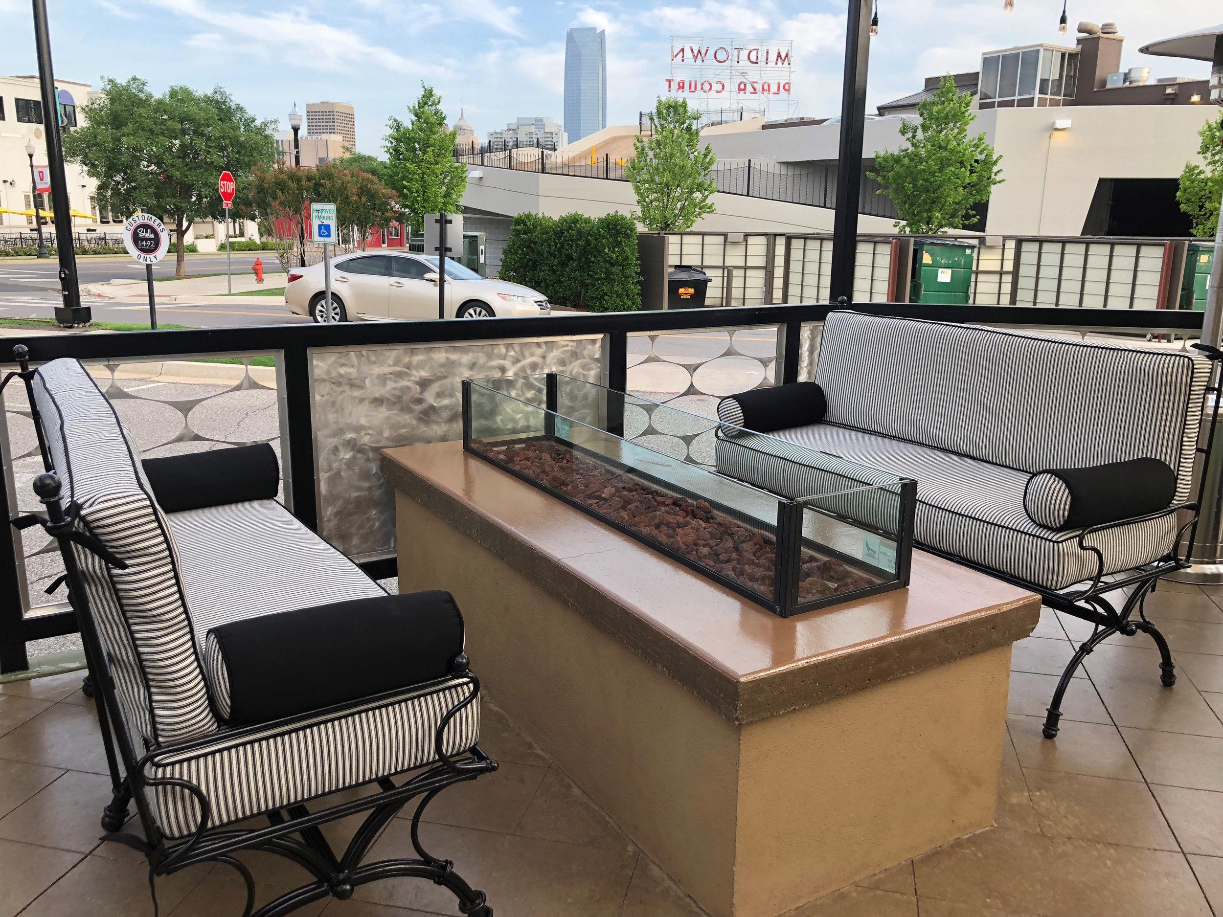 Stella outdoor furniture1.jpg