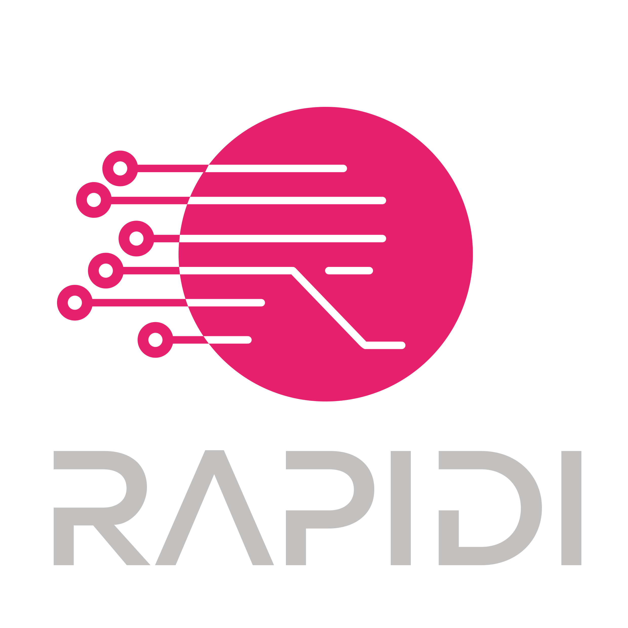 RAPIDI-with-top-icon.png