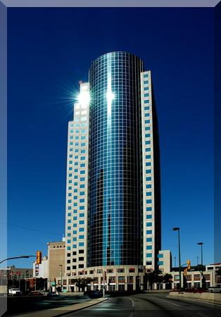 rsz_winnipeg_office_tower.png