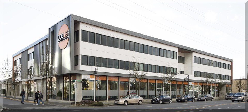 rsz_vancouver_office_building.png