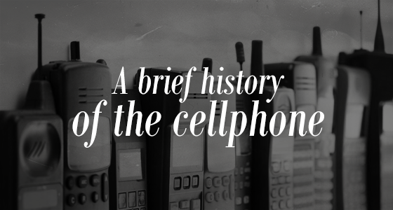 a-brief-history-of-the-cellphone1.png