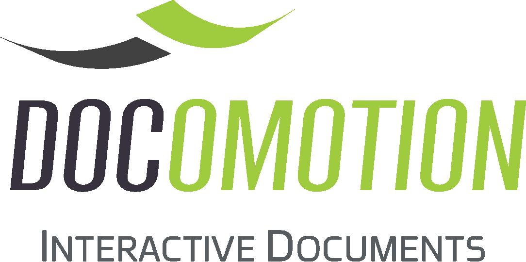 Docomotion-logo-transparent.png