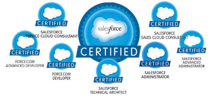 Salesforce-certification.png
