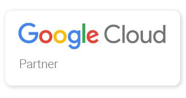 googlework-partner.jpg