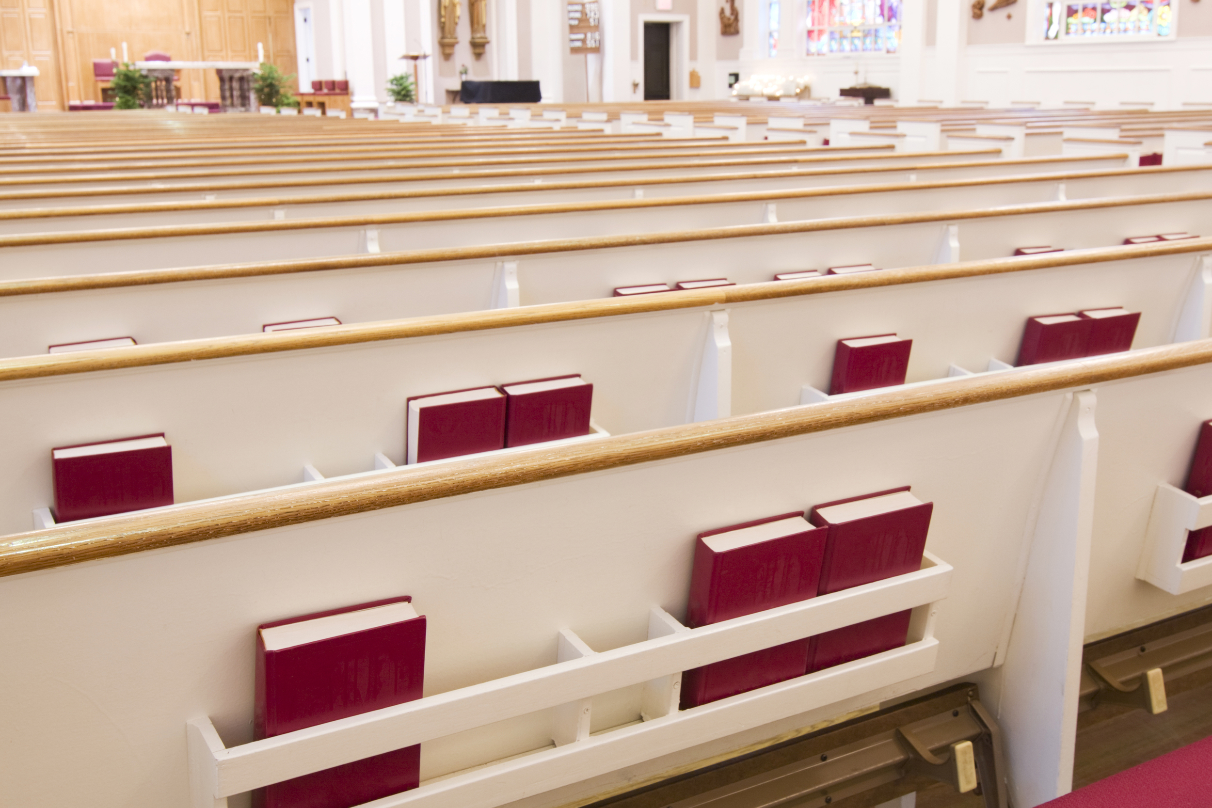 for houses of worship    learn more