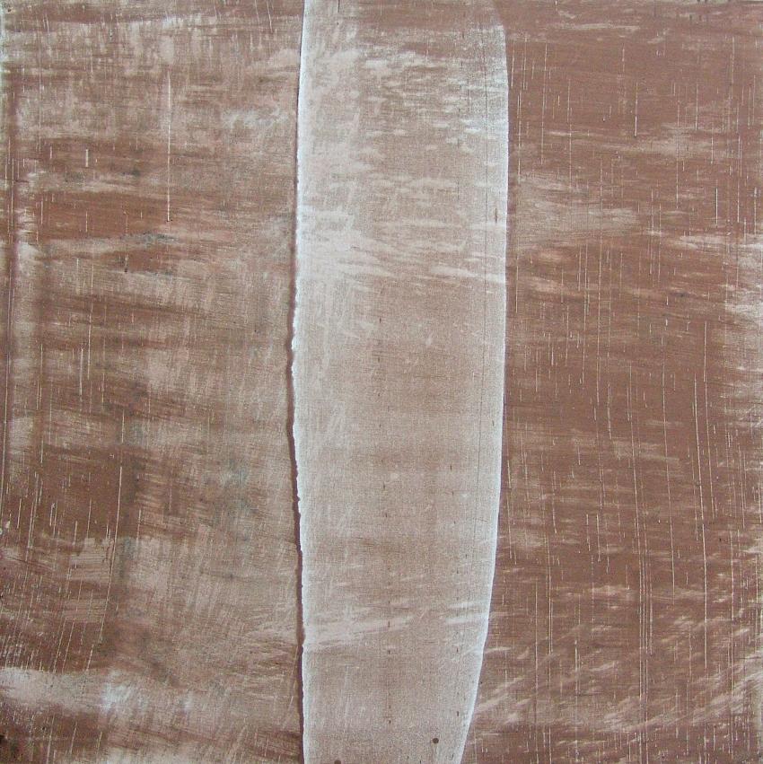 Winter Wood Ash 1