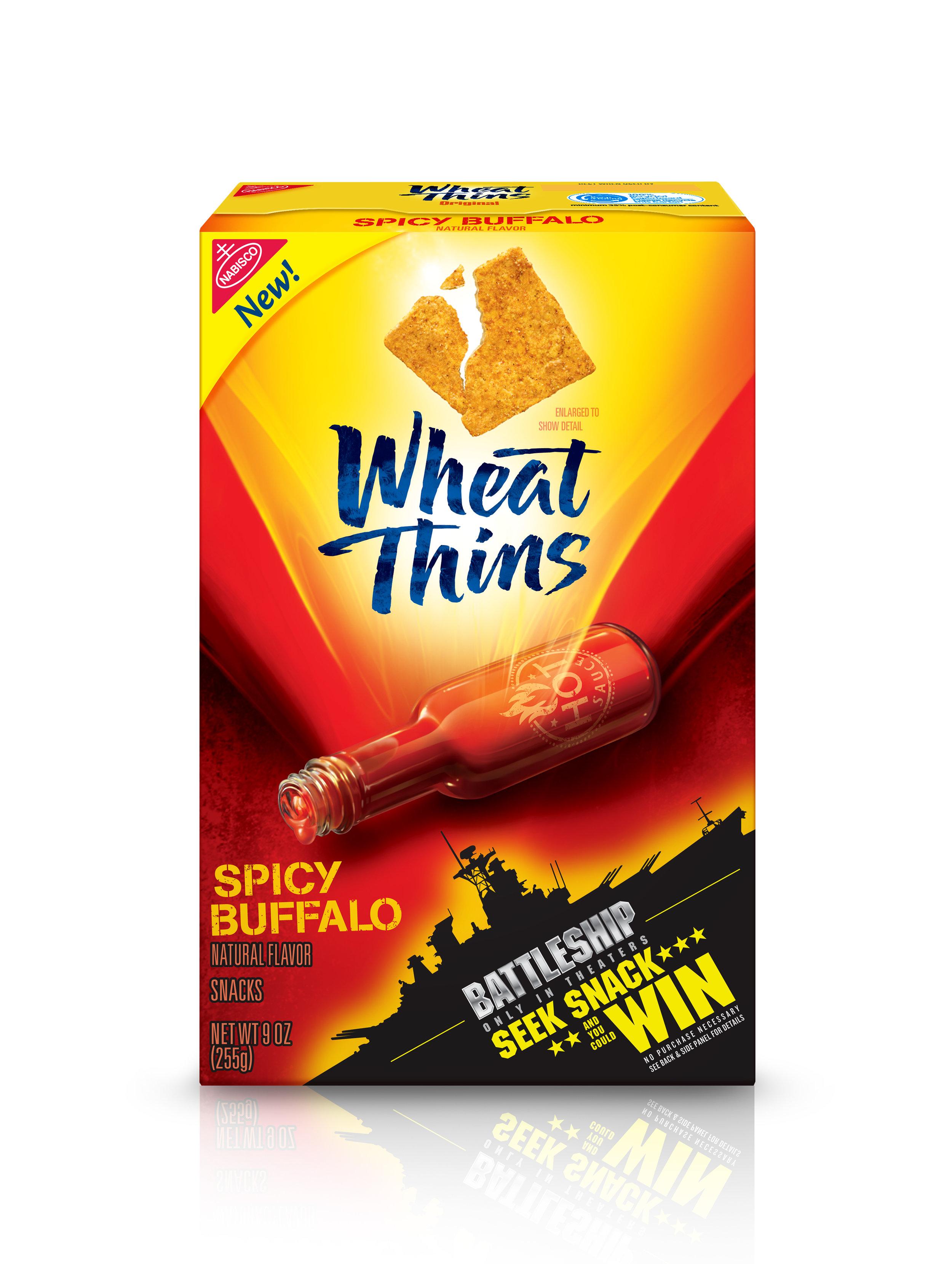 Battleship_Wheat_Thins_SpicyBaffalo.jpg