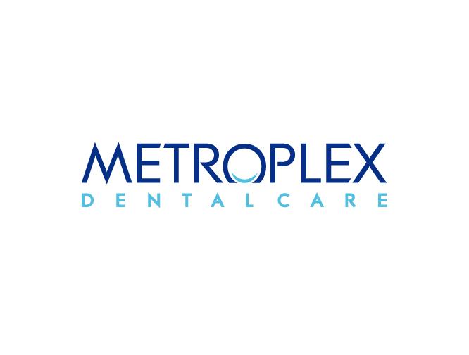 Metroplex.jpg
