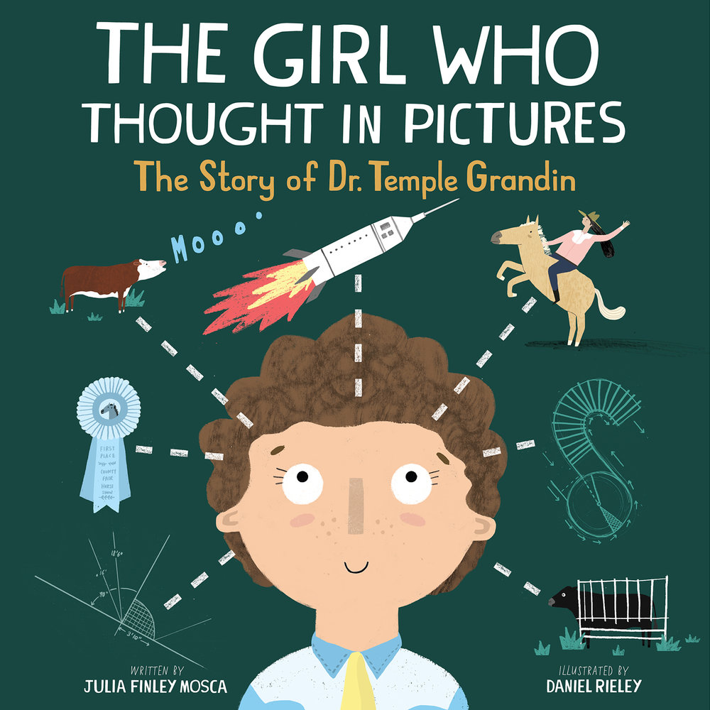 The Girl Who Thought in Pictures Cover.jpg