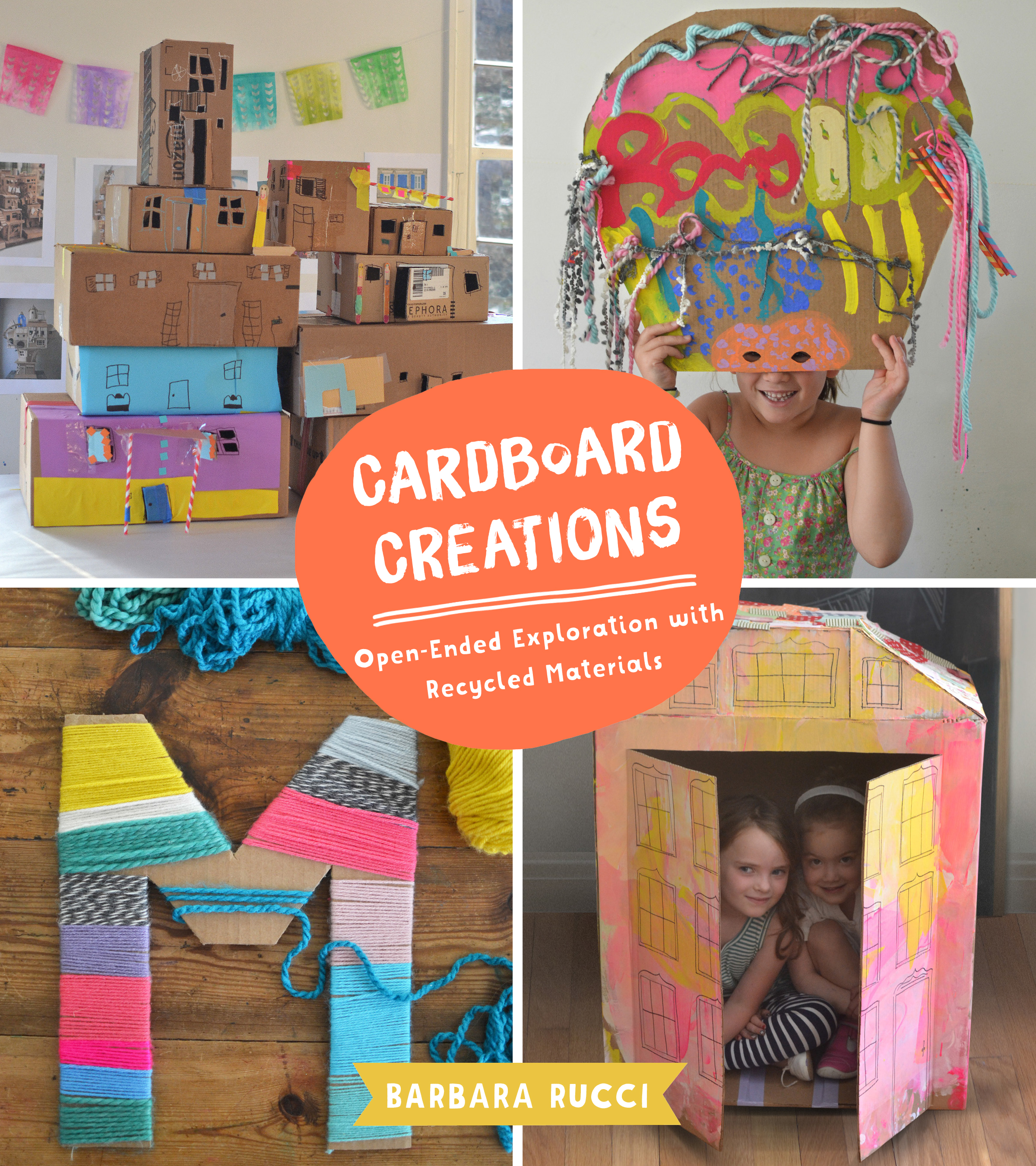 CardboardCreations_FrontCover.jpg