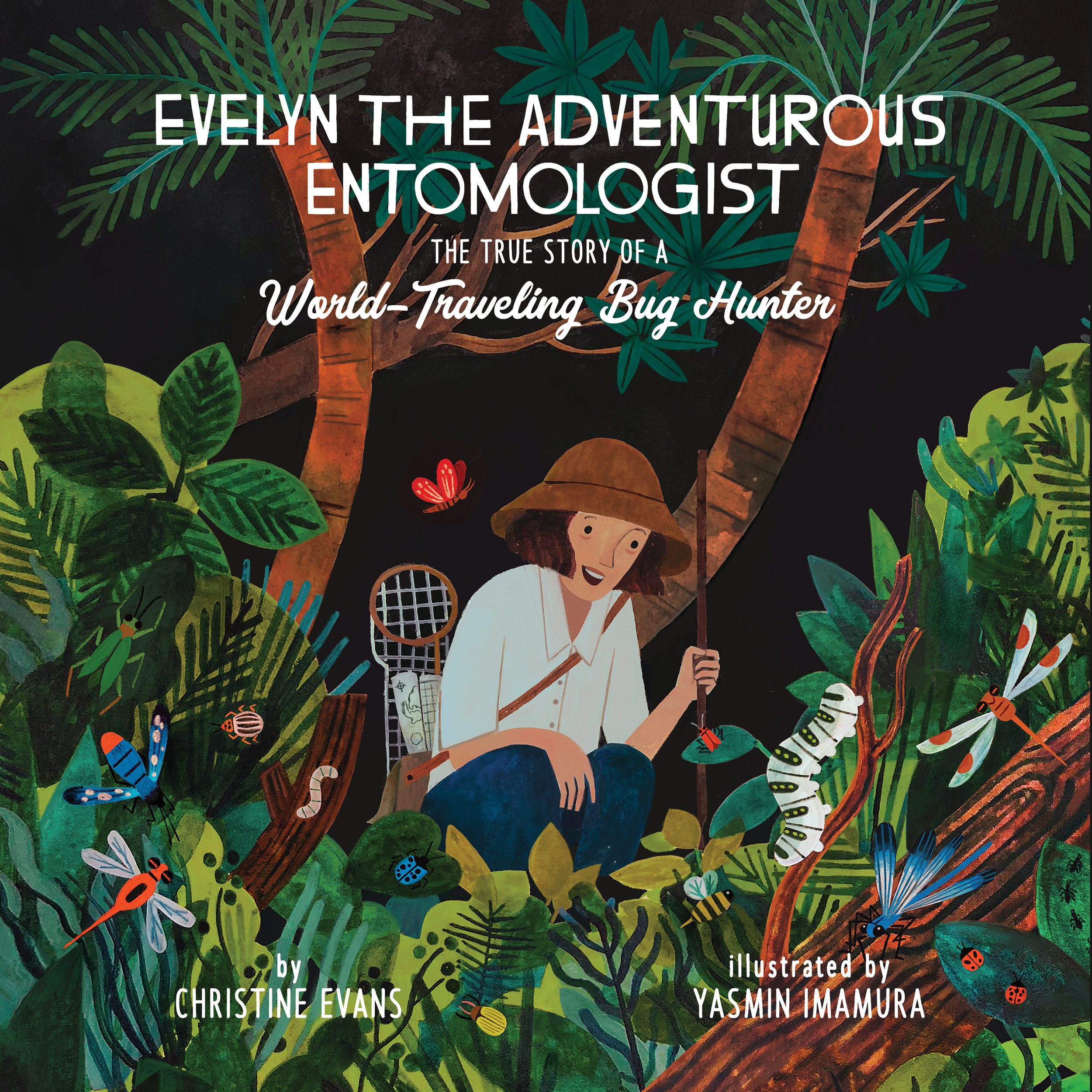 Evelyn Entomologist Cover 2 (1).jpg