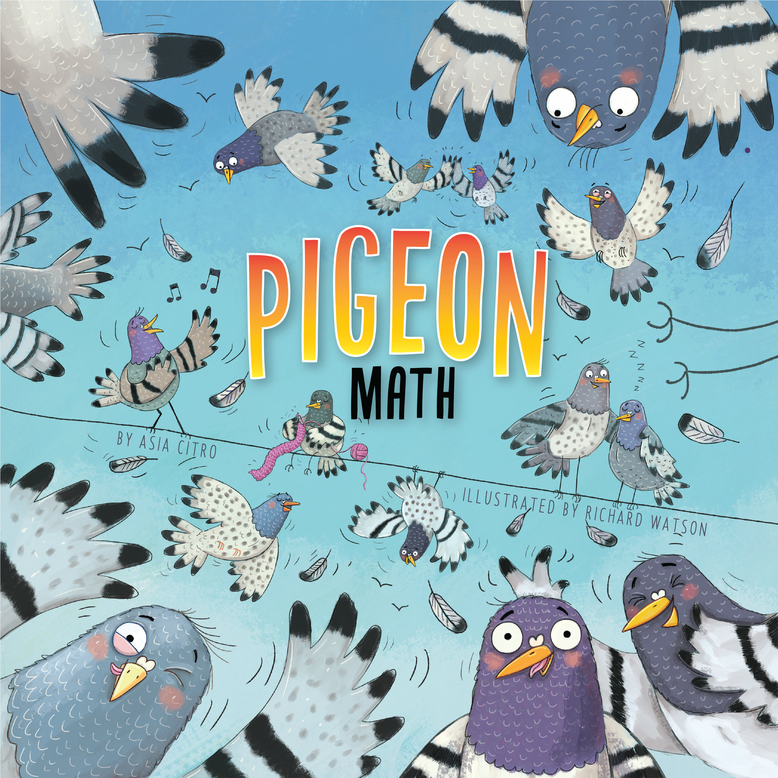 Pigeon Math_Cover Title_OL-final-RGB.jpg