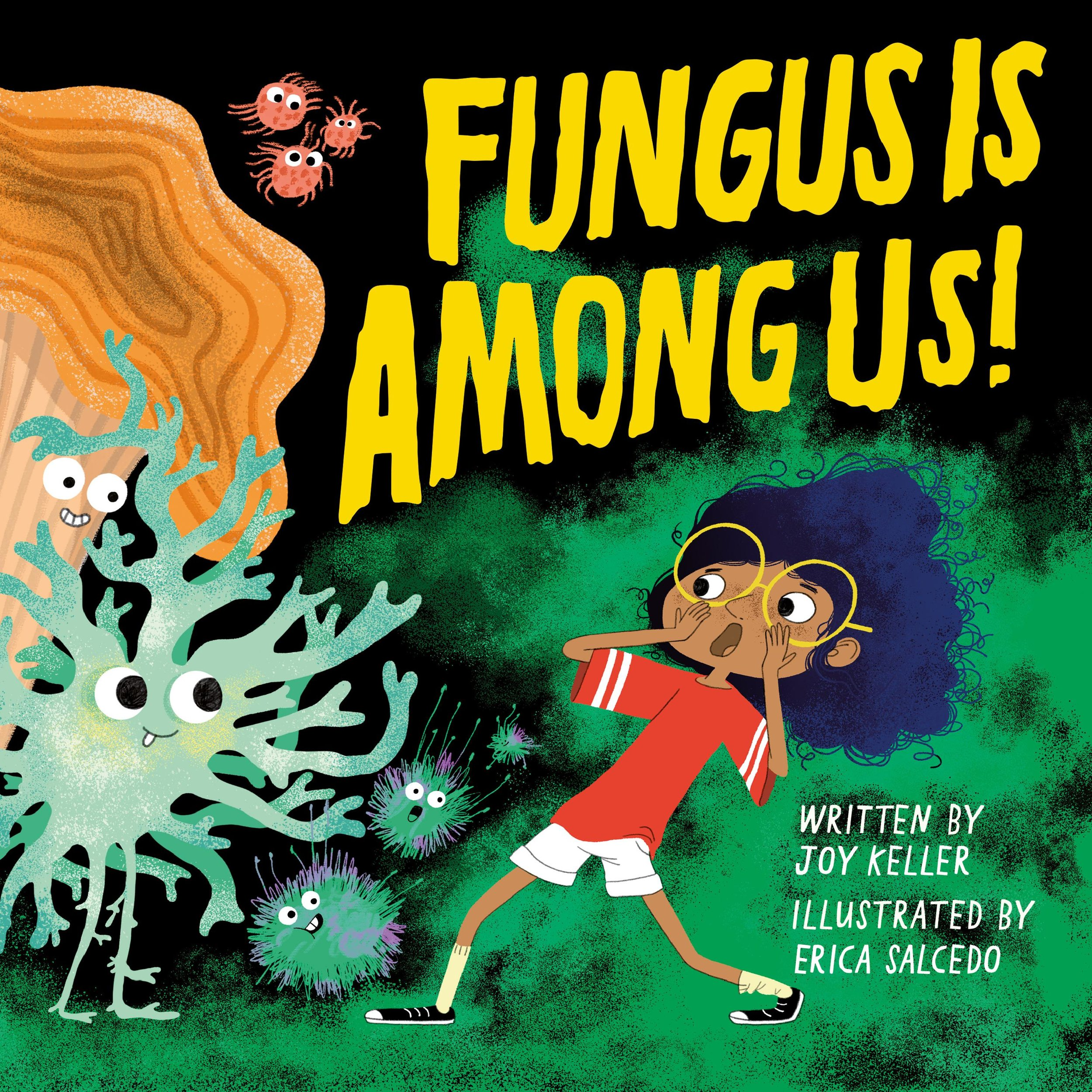 Fungus-Among-Us-New-Cover-page-001.jpg