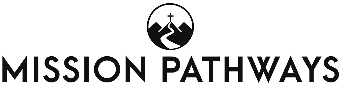 MissionPathways-Logo-for website.png