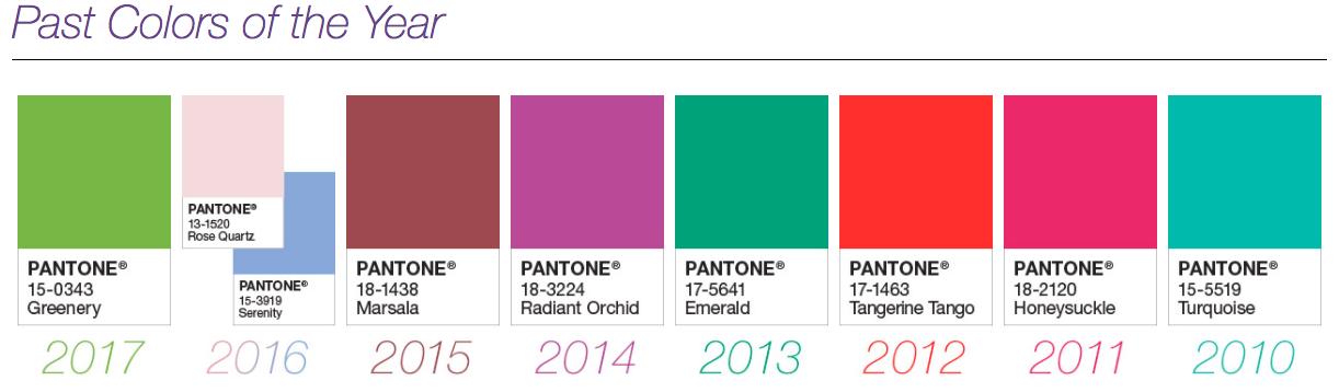 https://www.pantone.com/color-of-the-year-2018?utm_source=coy_release&utm_medium=facebook&utm_campaign=coy_social