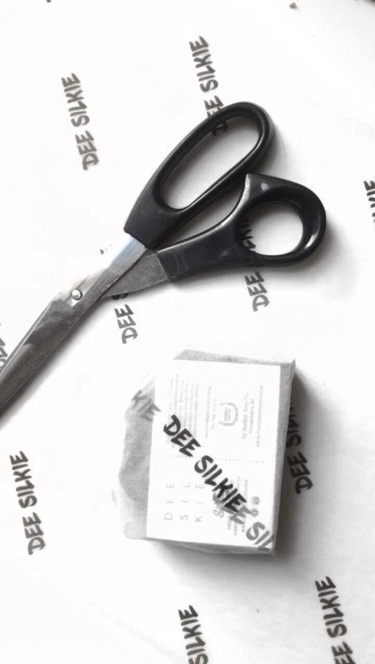 Custom Tissue