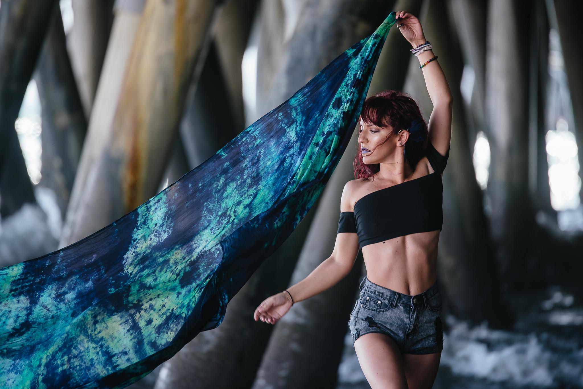 Nicole Kirkland So You Think You Can Dance