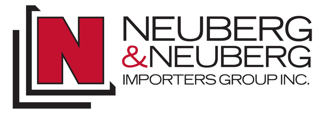 NNI_Logo-color.jpg