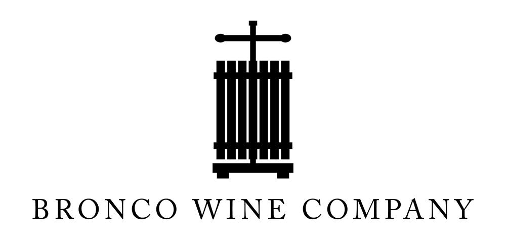 bronco-wine-logo.jpg