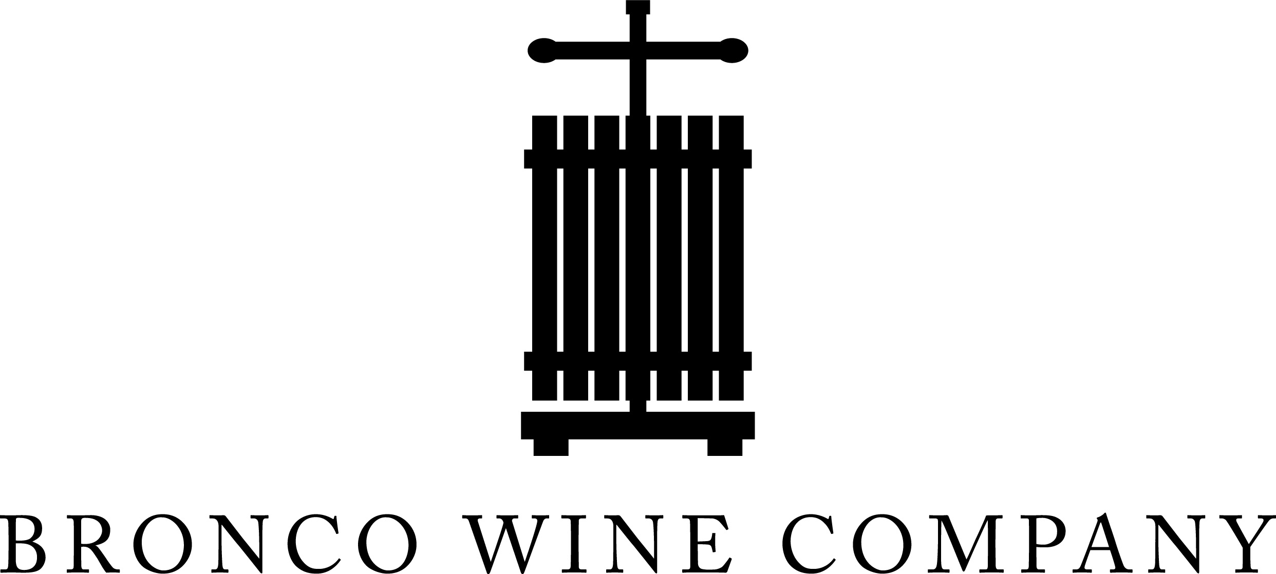 bronco wines logo.jpg