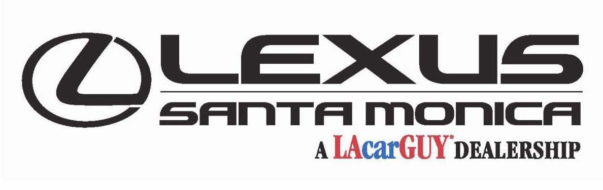Lexus+Logo.jpg