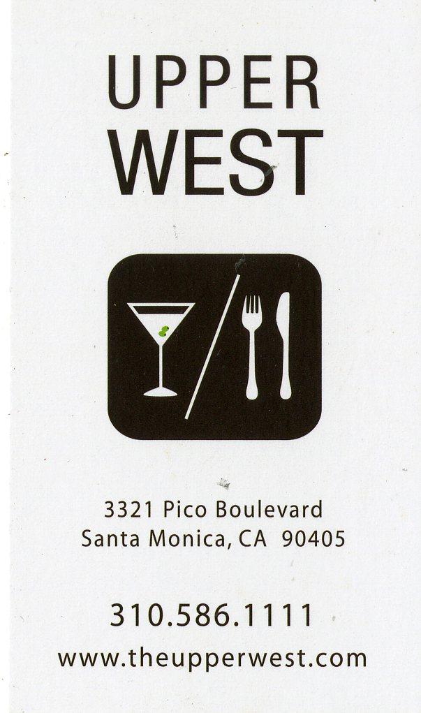 Upper West Logo630.jpg