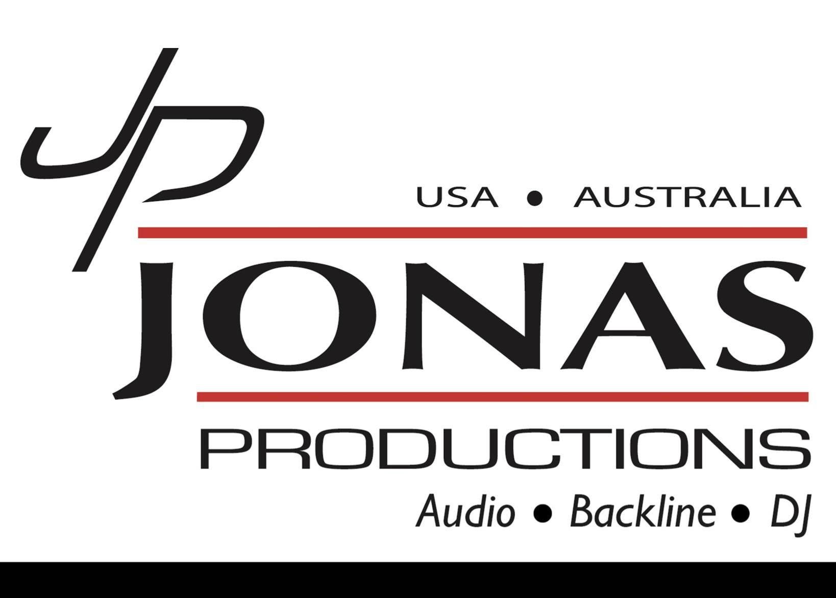 jonas-productions2.jpg