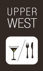 Upper+West+logo.jpg