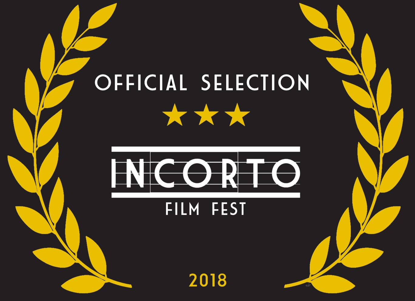 Official Selection - 2018.jpg