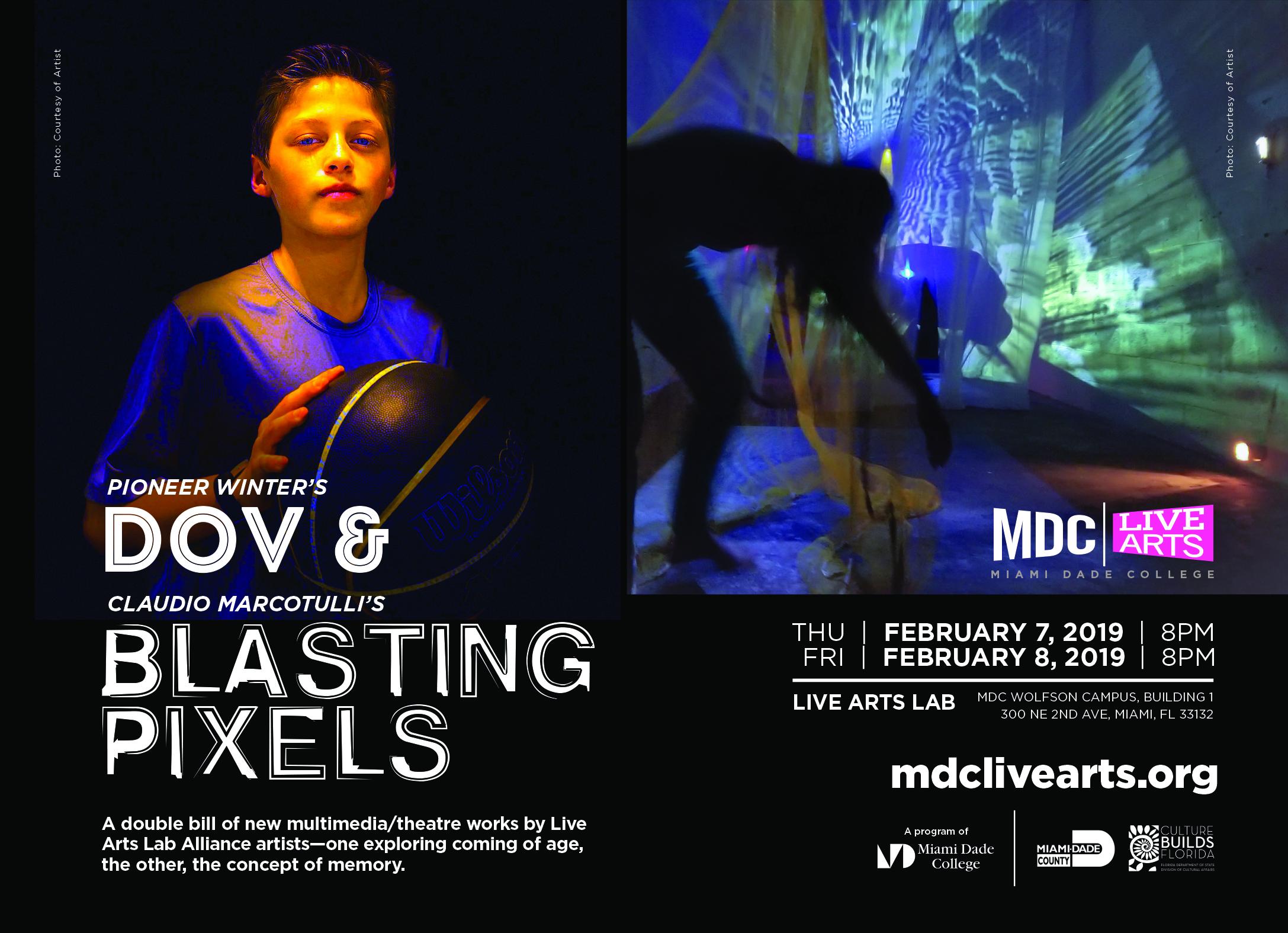 mdcla_PC_7X5_DOV-BLASTINGPIXELS[5]-1.jpg