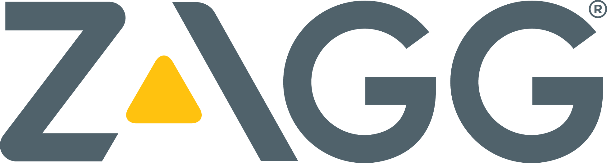 ZAGG_Logo_FULL.jpg