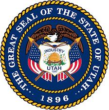 UtahLeg.png