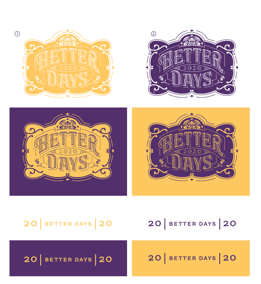 BD2020 Logo Colors.png