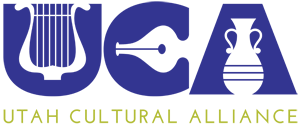UtahCulturalAlliance.png