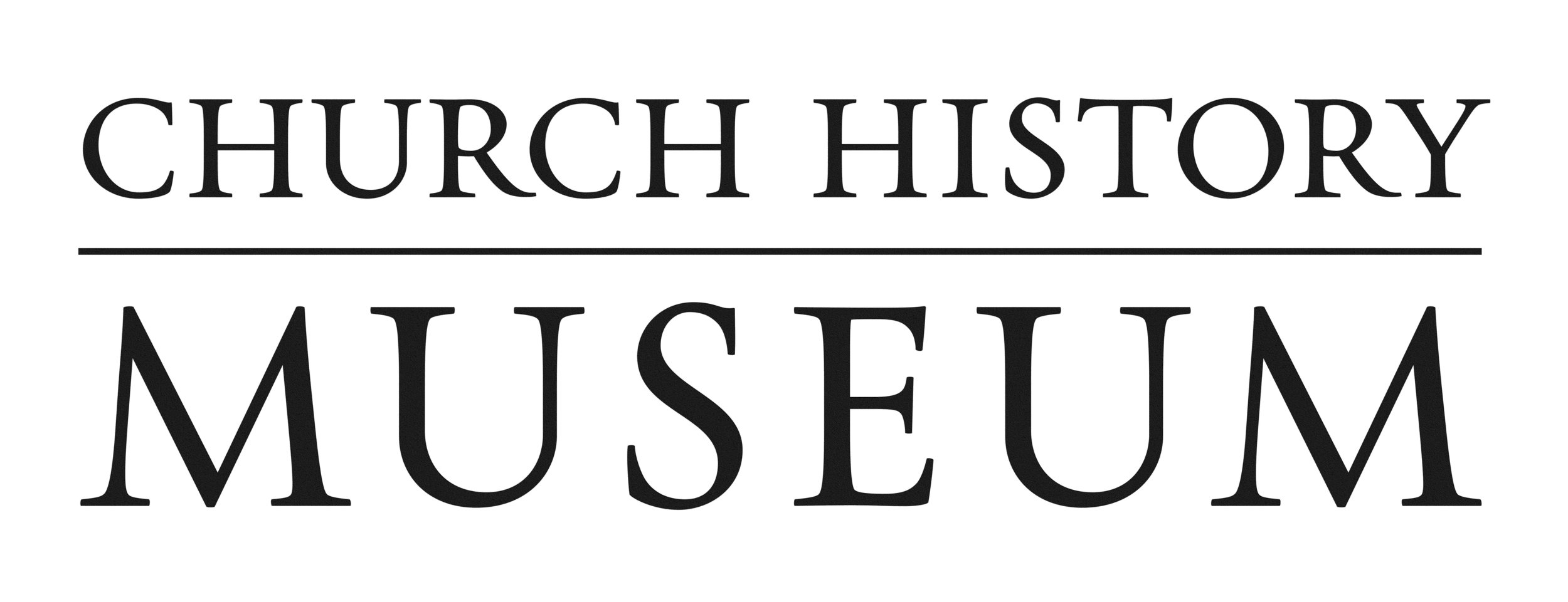Church History Museum LOGO.jpg